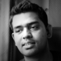 Anurag Singh Rathor