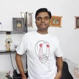 Full profile image 1426790606