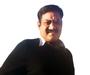 Ganapathy Shankar
