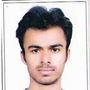 mahesh narwani