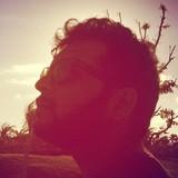 Full profile image 1426632951