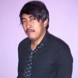 Full profile image 1432047279