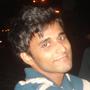 Vishwesh Shetty