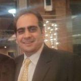 Full profile image 1426751454