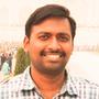 Shivaranjan V Kumar