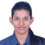 Shreya Srinivas