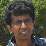 Full profile image 1426753669