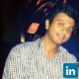 Full profile image 1426760975
