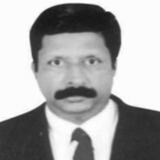 Full profile image 1496729328