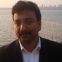 Ajay Varghese