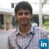 Full profile image 1426855313