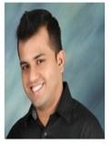 Full profile image 1426878489