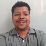 Full profile image 1427560908
