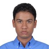 Full profile image 1427177564