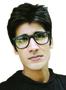 Umesh Jakhar