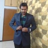 Full profile image 1427385183