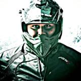 Full profile image 1427507034