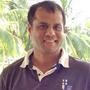 Anuj Mahajan
