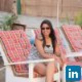 Full profile image 1427869138