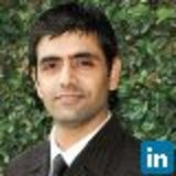 Full profile image 1427889192