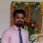 Kishan Shrivastava