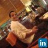 Full profile image 1428470100