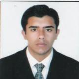 Full profile image 1428840608