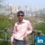 Full profile image 1429253867