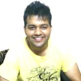 Full profile image 1429512628