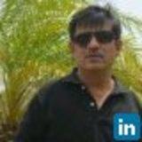 Full profile image 1431435796