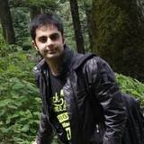 Full profile image 1429556775