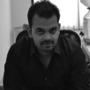 Gaurav Prakash