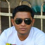 Full profile image 1429788252