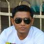 Rakesh Bose