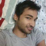 Full profile image 1429952583