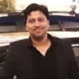 Full profile image 1545334936