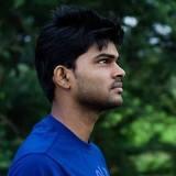 Full profile image 1431644920