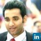 Full profile image 1430572027