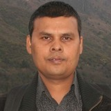 Full profile image 1430650218