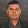 Pradipta Panda