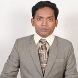 Full profile image 1431018536