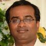 Dhananjayan Jayabal