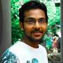 Rajesh J R