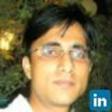 Full profile image 1431601327