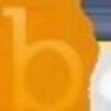 Full profile image 1503074846