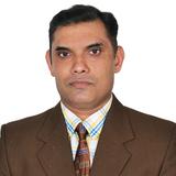 Full profile image 1432523407
