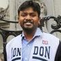 Sriram Shekhar