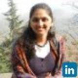 Full profile image 1432013649
