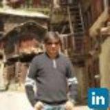 Full profile image 1432314955