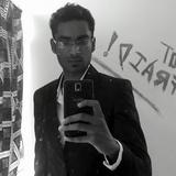 Full profile image 1432394604